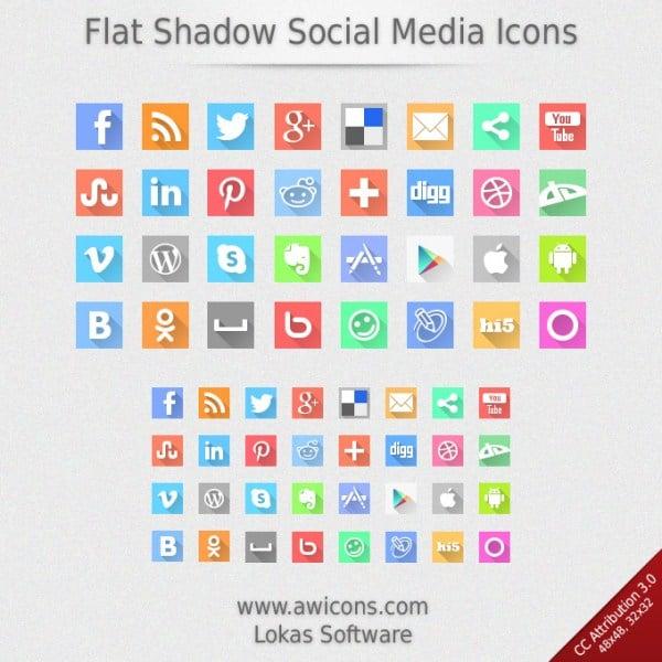 awicons-flat-shadow-social-media