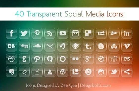 designbolts-transparent
