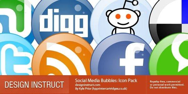 designinstruct-bubbles